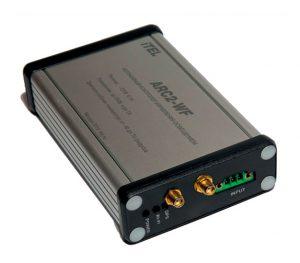 Контроллер управления освещением ARC2- WF