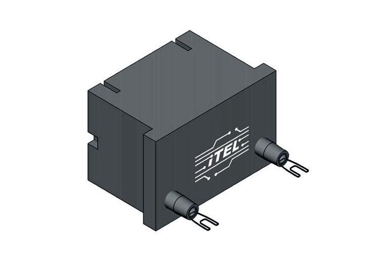 Устройство для подавления индуктивных выбросов SPE-1
